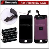 Alibaba china wholesale oem original for iphone 5c lcd screen digitizer, for iphone 5c lcd assembly