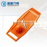 (HL18) Ginger garlic grater Vegetable fruit grater