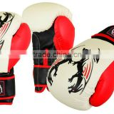 Boxing gents gloves