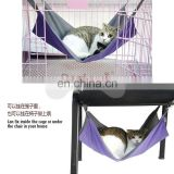 Wholesale Cat Bed Pet Bed Popular Pet Product Trade Assurance