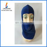 Multifunctional motorcycle biker hat headwear scarf balaclava outdoor balaclava