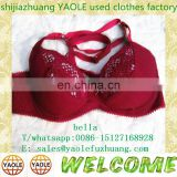 used clothing company factory used clothing lots used clothes united states