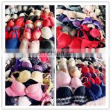 used clothes bales usa sex bra and panty clothing stores wholesale