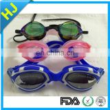 New Design goggles for swimming made in China