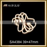 hardware wholesale custom handbag hardware gold handbag hardware