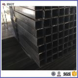 hollow section steel tubes factory directly