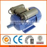 electric winch motor Y160L-6