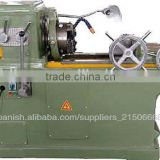 CRS8139 tangential chaser threading machine, Bolt Threading Machine
