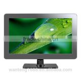 "Mini TV LED TV LCD TV 19"" 20"" 22"" 24"" 32"" With Flat Screen Panel"