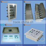 Hospital Equipment of Hospital Gas Controlling Equipment for Medical Gas Pipeline System
