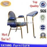 Knock Down Portable Folding Metal Muslim Prayer Chair                                                                         Quality Choice                                                     Most Popular
