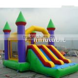 High quality customized inflatable bouncer, inflatable castle, bounce house /Kids inflatable bouncer toy bounce house