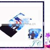 2015 Hot Sale multifunctional american flag bandana sweat absorb headband For Wholesale