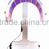 Skin Tightening L800--PDT(LED) Machine Led For Anti-aging Photo Wrinkle Removal Rejuvenation Led Lamp Pdt Skin Tighting