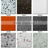 quartz stone surface slab for counterop tile tabletop worktop bar coffee vanity counter table top
