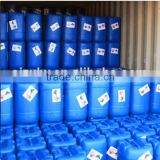 Oil Textile Paper Industry use Caustic Soda Lye 50%