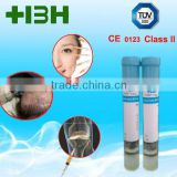 High concentration platelet rich plasma PRP tube                                                                                                         Supplier's Choice