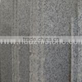 Factory price china cheap stone for G640 grey granite tile slab