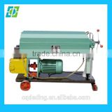 oil purification system filter free air moisture removal equipment,energy saving smart control transformer oil purifier