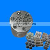 Hubei Plastic Extrusion die for Pipe
