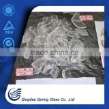 Recycled Crushed Glass Top Ranking Product