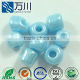 JEWELRY BEADS L oose Beads and Findings, beads Manufacture ,flat back glass bead and flat bead factory