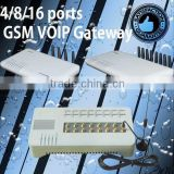 For call terminal gsm voip gateway with imei change gsm base station antenna