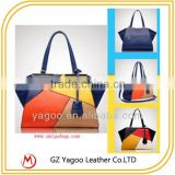 special snap hook assort bag color matching bag                                                                         Quality Choice