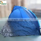 Contemporary new style child pop up beach shade tent