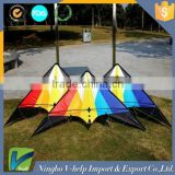 outdoor sport power kites