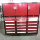 metal tool cabinet us general tool box parts drawer workbench