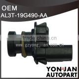 Inquiry About Rear Camara Pdc Sensor Parking Sensor AL3T-19G490-AA