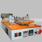 Semi Automatic LCD Separator Machine/Auto Seperator to Repair/Separate /Refurbish Glass Touch Screen for iPhone