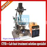 Laboratory Electric Arc Melting Furnace/Compact electric Arc Furnace/Small Arc Furnace