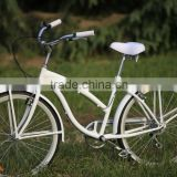 2016 hot selling bike 6 speed bike beach cruiser bike bicycle 26 size china bicycle factory
