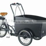 electric cargo bike china e- bikes cargo bicycle three wheel cargo bike for adults                                                                         Quality Choice