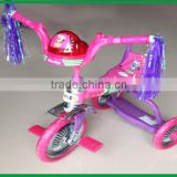 baby carrier tricycle,mini tricycle,baby tricycle children bicycle,baby plastic ride on toys car