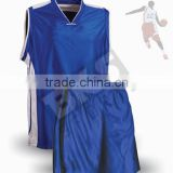 Basketball Uniforms BKS-BU-1401