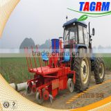 2016 high quality sugarcane planter/sugar cane planting machine made in China