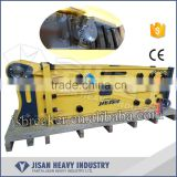 china supplier fine hydraulic breaker for PC360 ZX360 excavator