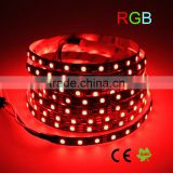 Led Light Strip RGB High Lumen Addressable 5050 Flexible SMD,12V 5050 Led Strip Ligh ws2811 RGBW