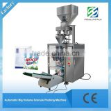 Hot Sold Big Vloume Coffee Pod Packaging Machine
