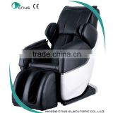 New designed and fashion cheap portable massage chair