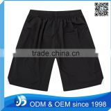 Custom Mesh Quick-Dry Basketball Shorts