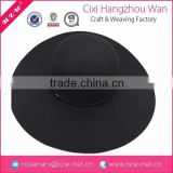 Supplier of china products black young lady polyester hat, 100% polyester bucket hat, bucket hat