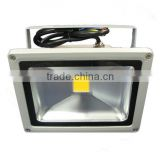 10000 lumen led flood light, 100w led fluter 80W IP65 CE Rohs SAA outdoor LED floodlight projector lamp water-proof