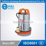 High Quality ZQB3-6-12 Fuel Dispenser/ Water Submersible Pump/Centrifugal Submersible Pump