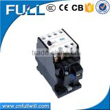 China wholesale 3TH 380V 50Hz 60Hz ac electromagnetic contactor                                                                         Quality Choice