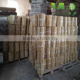wy-z048 Bamboo Fence for Garden Decoration