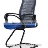bent leg office chair no wheels chairs for sales staff office chairs